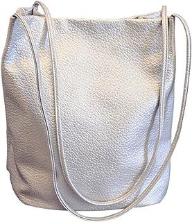 Ichic Boutique damen wannenbeutel handtaschen aus leder geldbeutel-schulter totehobo taschen