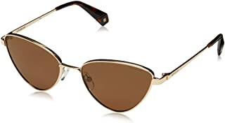 Polaroid Women's PLD6071/S/X Sunglasses