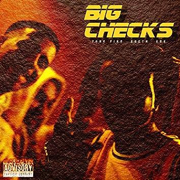 Big Checks