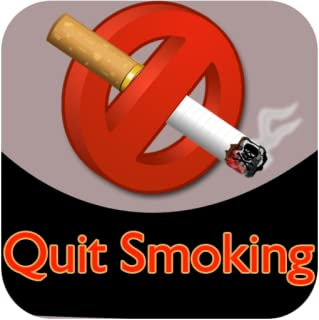 Quit Smoking Free Stop Smoking Coach 2018