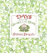 Best days from the heart of the home Reviews