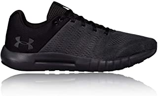 Under Armour Mens 3000011 New Balance Men's Fresh Foam Lazr V1 Sport Running Shoe