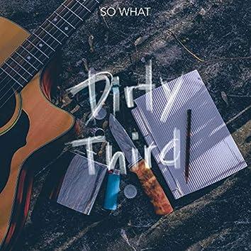 Dirty Third