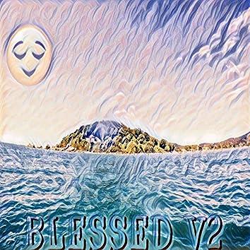 Blessed V2