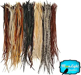 wholesale feather extensions