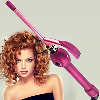 Amazon.com: spiral curling irons