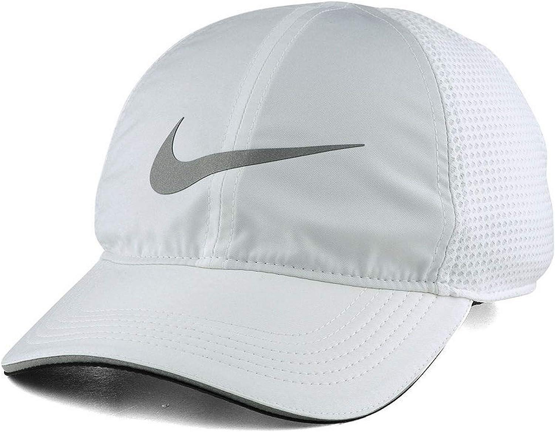 Nike U NK NK NK arobill HRTG Elite Cap, Herren Einheitsgröße B01H0OR7CC  Sofortige Lieferung dc583c
