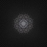 Into The Pentagram (2019 Remaster)