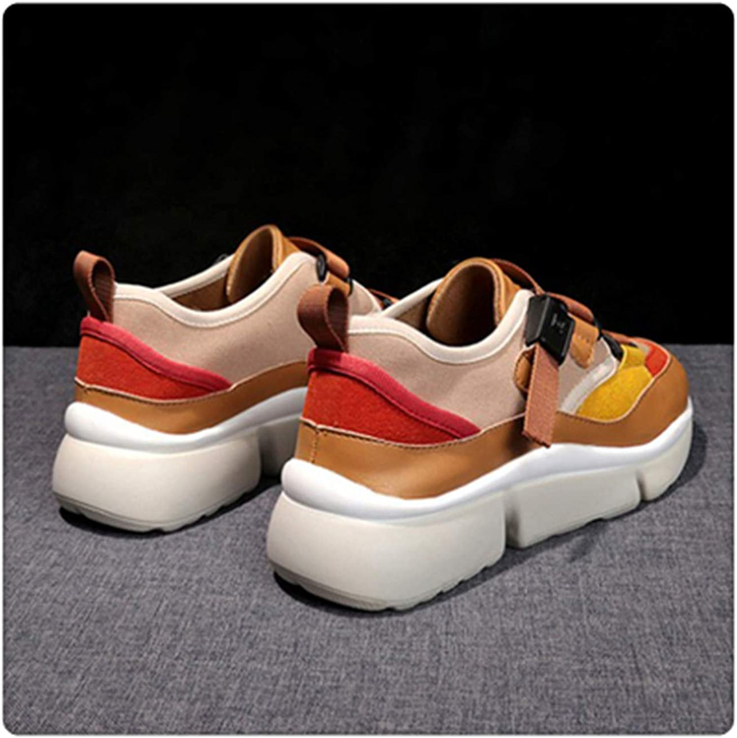 Uciquzhon Fashion Women Canvas shoes 2019 Student Board Casual Sneakers 35-39