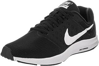 Nike Women`s Downshifter 7 Running Shoe