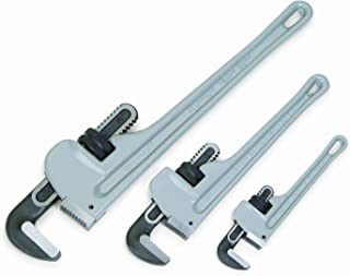 Best williams pipe wrench Reviews