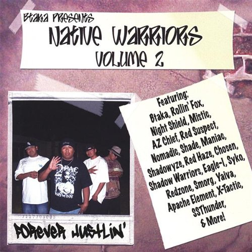 Boom Boom - Shadowyze, Jay Tee, Dirty Work, & Powda