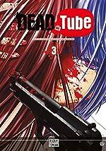 Dead tube T03 de Touta Kitakawa