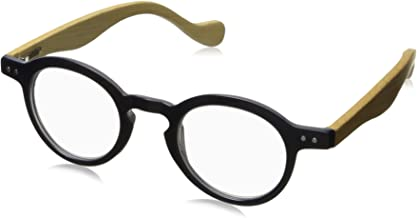 Best muse brand glasses Reviews