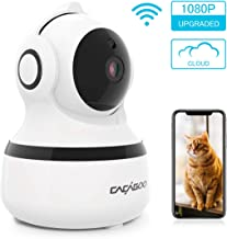 Best wifi baby camera dcs 825l Reviews