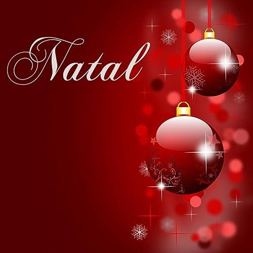 Italian Christmas Music.Tu Scendi Dalle Stelle Italian Christmas Music By Natal On