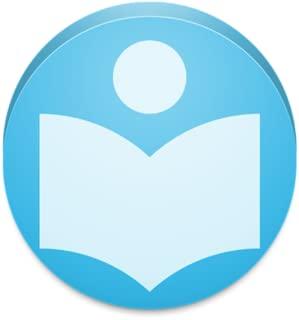 audio college textbooks free
