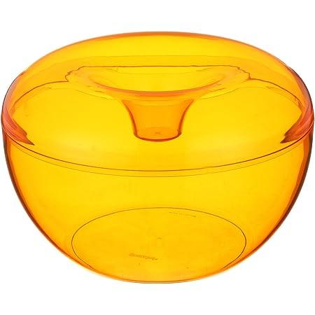Guzzini Recipiente galletero Gocce 23 x h13 cm