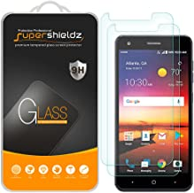sprint store glass screen protector