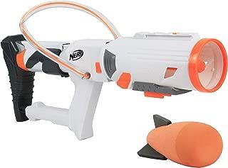 NERF N-Strike Modulus Missile Blaster with Elite Missile for Kids & Teens