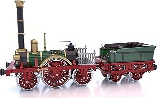 Adler-lokomotivsats