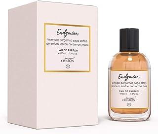 Amazing Creation Endymion Men's Eau de Perfume, 100 ml