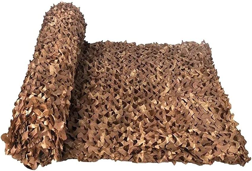Military Camouflage Netting Mesh Net Dedication Desert Covering Camouf Latest item for