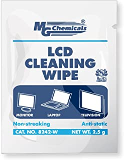 New Pig PR35 Parched Piggy Wipers Medium-Duty 13 x 11 WIP150 36 Packs of 25 900 Wipes