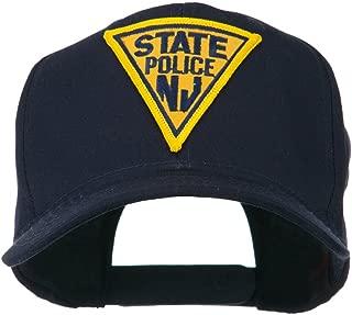 Best police baseball jersey Reviews