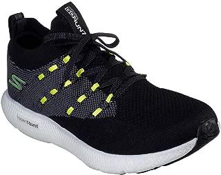 Skechers Mens GOrun 7 Sneaker