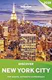Lonely Planet Discover New York City 2019 (Discover City)
