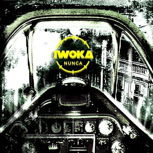 Iwoka