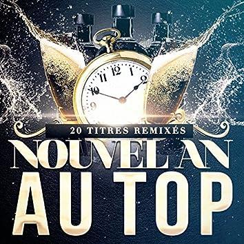Nouvel An au top (20 hits remixés)
