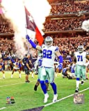 The Poster Corp Jason Witten 2017 Action Photo Print (20,32