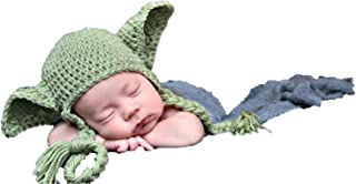 Baby Photography Clothes,Cute Baby Knitting Clothes
