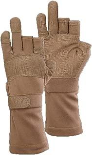 Best camelbak winter gloves Reviews