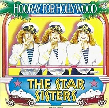 Hooray For Hollywood (Original Single Edit)