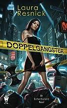 Doppelgangster (Esther Diamond Novel Book 2)