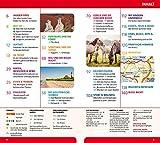 MARCO POLO Reiseführer Ostseeküste Schleswig-Holstein: Reisen mit Insider-Tipps. Inklusive kostenloser Touren-App & Update-Service - 4