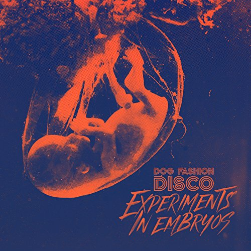 Experiments in Embryos