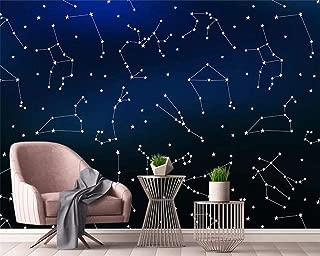Best minimalist constellation wallpaper Reviews