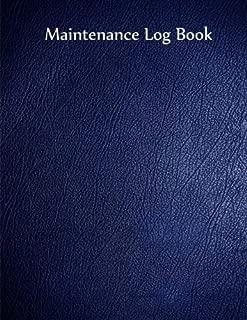 Best general log book Reviews