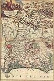 La campagna romana antica, medioevale e moderna. Vol.II: Via Appia, Ardeatina ed Aurelia.