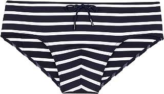 Hom Men's Matias Swim Mini Briefs