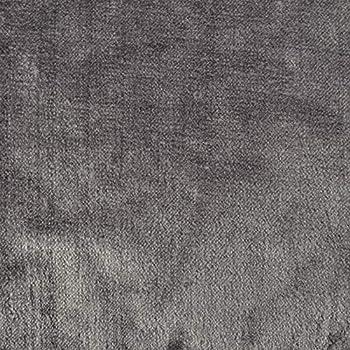 Karlie - Coussin Track Pour Chien T4 : 90x 60 X 8 cm