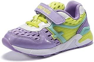 : Violet Multisports outdoor Chaussures de