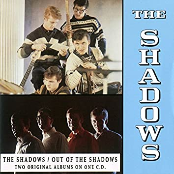 The Shadows / Out of the Shadows