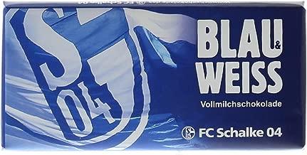 SV Werder Bremen Weihnachtspaket Mixbeutel Schokolade Schokokugeln Weihnachtsmann je 1 x Aufkleber /& 1 x Lesezeichen