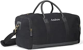 Best personalized duffle bags cheap Reviews