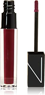 NARS Velvet Lip Glide - Unspeakable, 5.7 ml